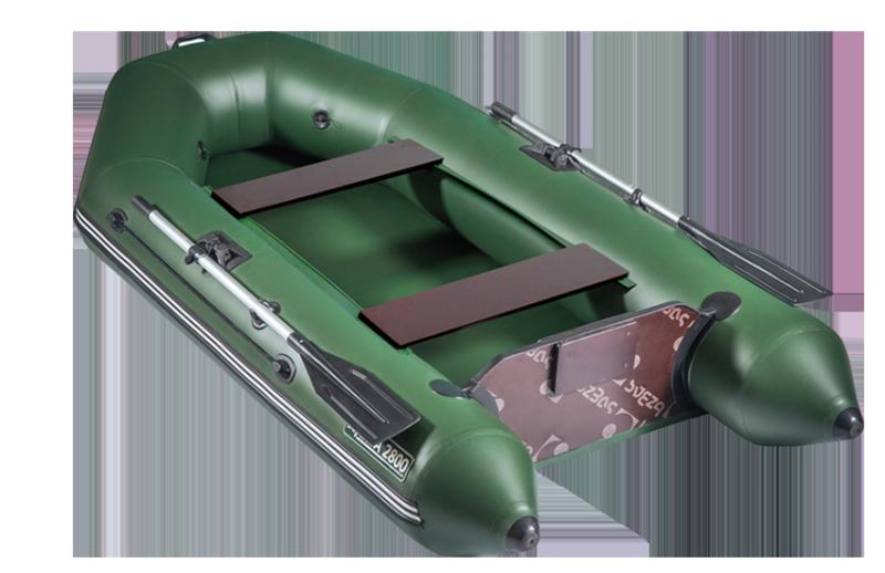 ростов надувные лодки с транцем