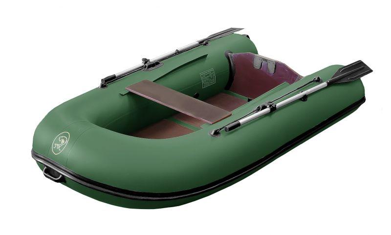мини лодка из пвх фото