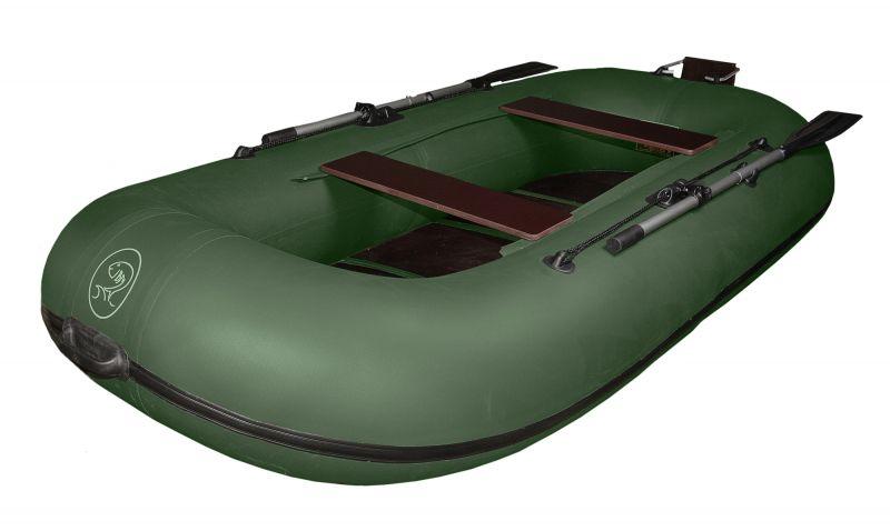 цены пвх лодки боат мастер