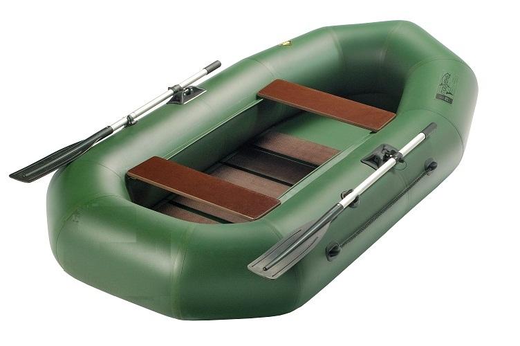 купить лодку для сплавов екатеринбург