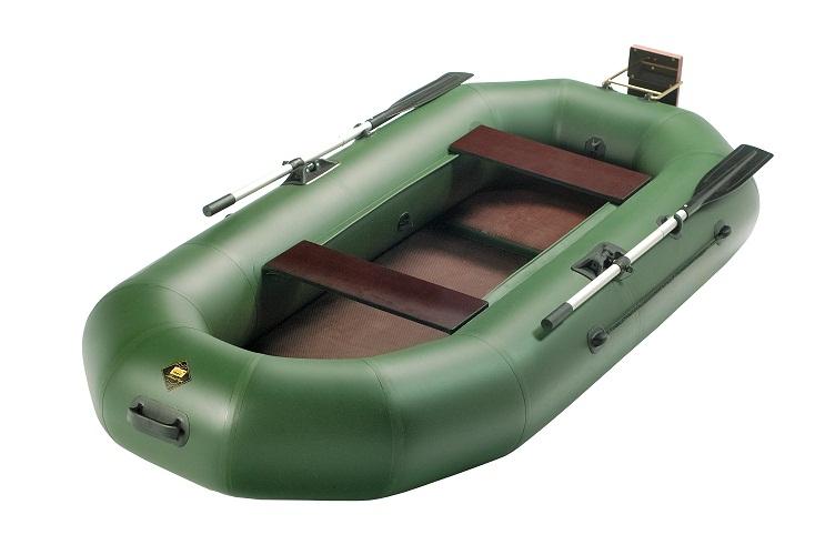 мастер лодок таймень