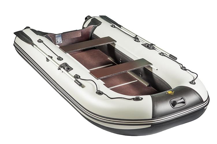 лодки пвх ривьера 3200 ск уфа