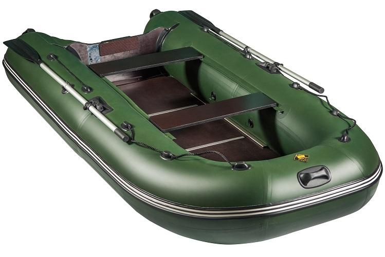 мастер лодок официальный сайт цены