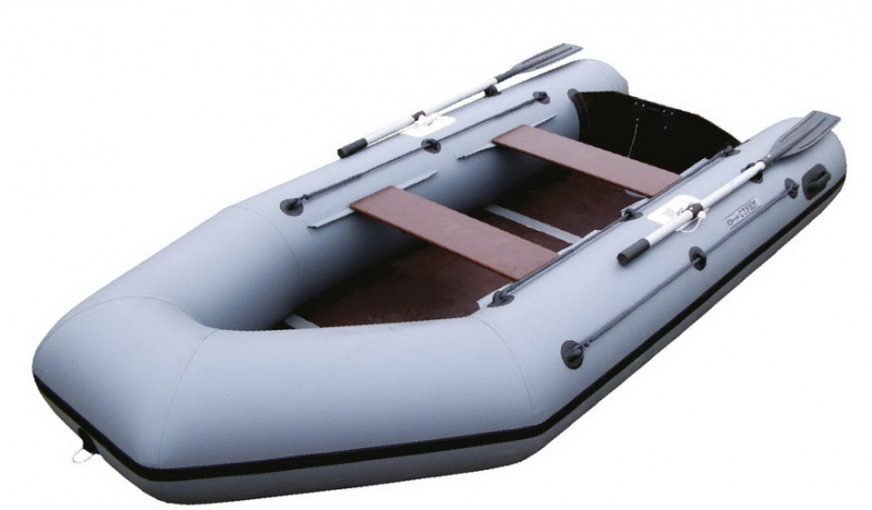 магазин турист вологда лодки пвх каталог